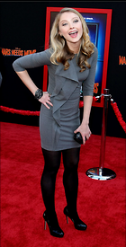 Celebrity Photo: Elisabeth Harnois 1528x3000   483 kb Viewed 202 times @BestEyeCandy.com Added 864 days ago