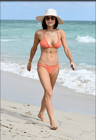 Celebrity Photo: Bethenny Frankel 1200x1760   253 kb Viewed 40 times @BestEyeCandy.com Added 441 days ago