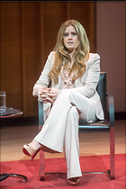 Celebrity Photo: Amy Adams 30 Photos Photoset #348069 @BestEyeCandy.com Added 64 days ago