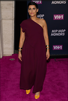 Celebrity Photo: Nelly Furtado 2100x3093   1.2 mb Viewed 94 times @BestEyeCandy.com Added 219 days ago