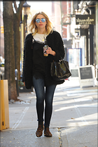 Celebrity Photo: Ashley Benson 2100x3150   706 kb Viewed 23 times @BestEyeCandy.com Added 580 days ago