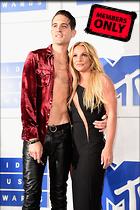 Celebrity Photo: Britney Spears 3280x4928   3.3 mb Viewed 1 time @BestEyeCandy.com Added 653 days ago