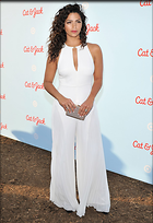 Celebrity Photo: Camila Alves 1200x1745   270 kb Viewed 55 times @BestEyeCandy.com Added 410 days ago