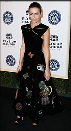 Celebrity Photo: Camilla Belle 1200x2189   261 kb Viewed 15 times @BestEyeCandy.com Added 31 days ago