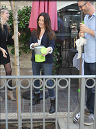 Celebrity Photo: Holly Marie Combs 1200x1615   265 kb Viewed 83 times @BestEyeCandy.com Added 358 days ago