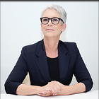 Celebrity Photo: Jamie Lee Curtis 1200x1200   80 kb Viewed 90 times @BestEyeCandy.com Added 283 days ago