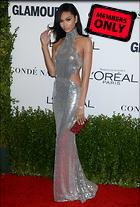 Celebrity Photo: Chanel Iman 2400x3551   2.1 mb Viewed 0 times @BestEyeCandy.com Added 51 days ago