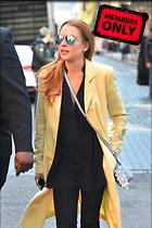 Celebrity Photo: Lindsay Lohan 2132x3200   1.4 mb Viewed 0 times @BestEyeCandy.com Added 11 days ago