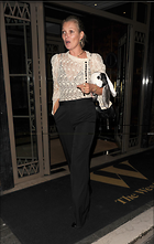 Celebrity Photo: Kate Moss 1200x1898   292 kb Viewed 81 times @BestEyeCandy.com Added 815 days ago