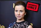 Celebrity Photo: Linda Cardellini 5586x3840   1.9 mb Viewed 0 times @BestEyeCandy.com Added 13 days ago