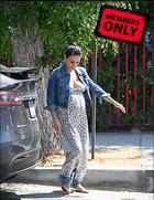 Celebrity Photo: Mila Kunis 1523x1968   2.3 mb Viewed 0 times @BestEyeCandy.com Added 4 days ago