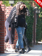 Celebrity Photo: Mila Kunis 1200x1588   229 kb Viewed 7 times @BestEyeCandy.com Added 5 days ago