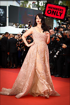 Celebrity Photo: Aishwarya Rai 3149x4724   2.1 mb Viewed 5 times @BestEyeCandy.com Added 742 days ago