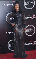 Celebrity Photo: Gabrielle Union 1200x1953   408 kb Viewed 100 times @BestEyeCandy.com Added 432 days ago