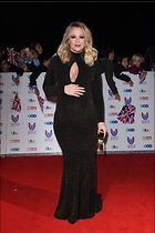 Celebrity Photo: Kimberley Walsh 1200x1800   291 kb Viewed 40 times @BestEyeCandy.com Added 148 days ago