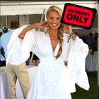 Celebrity Photo: Christie Brinkley 2400x2400   2.5 mb Viewed 1 time @BestEyeCandy.com Added 27 days ago
