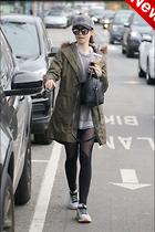 Celebrity Photo: Lily Collins 1200x1800   236 kb Viewed 8 times @BestEyeCandy.com Added 9 days ago