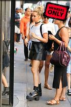 Celebrity Photo: Ashley Tisdale 2400x3600   1.9 mb Viewed 4 times @BestEyeCandy.com Added 537 days ago