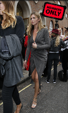 Celebrity Photo: Abigail Clancy 2439x4046   1.7 mb Viewed 7 times @BestEyeCandy.com Added 215 days ago