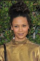 Celebrity Photo: Thandie Newton 14 Photos Photoset #312866 @BestEyeCandy.com Added 774 days ago