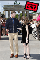 Celebrity Photo: Anna Kendrick 3115x4674   6.4 mb Viewed 1 time @BestEyeCandy.com Added 283 days ago