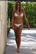 Celebrity Photo: Kelly Bensimon 1200x1800   262 kb Viewed 29 times @BestEyeCandy.com Added 85 days ago