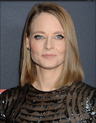 Celebrity Photo: Jodie Foster 1200x1536   341 kb Viewed 292 times @BestEyeCandy.com Added 502 days ago