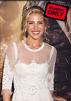 Celebrity Photo: Elsa Pataky 2820x3972   1.6 mb Viewed 1 time @BestEyeCandy.com Added 165 days ago