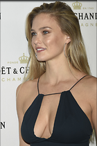 Celebrity Photo: Bar Refaeli 1809x2720   657 kb Viewed 55 times @BestEyeCandy.com Added 27 days ago