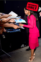 Celebrity Photo: Zoe Saldana 3744x5616   2.0 mb Viewed 0 times @BestEyeCandy.com Added 25 days ago