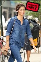 Celebrity Photo: Camila Alves 2400x3600   2.0 mb Viewed 1 time @BestEyeCandy.com Added 703 days ago
