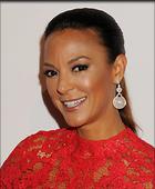 Celebrity Photo: Eva La Rue 2476x3000   774 kb Viewed 15 times @BestEyeCandy.com Added 16 days ago