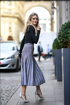 Celebrity Photo: Olivia Palermo 1200x1800   265 kb Viewed 137 times @BestEyeCandy.com Added 654 days ago