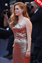 Celebrity Photo: Amy Adams 683x1024   213 kb Viewed 1 time @BestEyeCandy.com Added 41 minutes ago