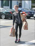 Celebrity Photo: Ashley Greene 2348x3100   1.1 mb Viewed 19 times @BestEyeCandy.com Added 235 days ago