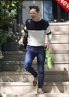 Celebrity Photo: Jennifer Garner 1200x1688   234 kb Viewed 6 times @BestEyeCandy.com Added 4 days ago
