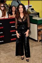 Celebrity Photo: Salma Hayek 681x1024   240 kb Viewed 30 times @BestEyeCandy.com Added 24 days ago