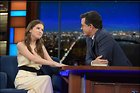 Celebrity Photo: Anna Kendrick 2000x1335   924 kb Viewed 41 times @BestEyeCandy.com Added 149 days ago