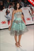 Celebrity Photo: Nina Dobrev 1200x1800   219 kb Viewed 34 times @BestEyeCandy.com Added 2 days ago