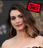 Celebrity Photo: Anne Hathaway 3796x4200   1.7 mb Viewed 3 times @BestEyeCandy.com Added 308 days ago