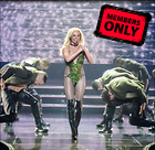 Celebrity Photo: Britney Spears 3500x3397   3.0 mb Viewed 3 times @BestEyeCandy.com Added 877 days ago