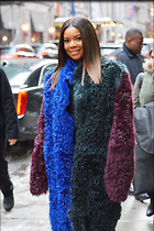 Celebrity Photo: Gabrielle Union 1200x1803   375 kb Viewed 66 times @BestEyeCandy.com Added 551 days ago