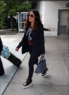 Celebrity Photo: Salma Hayek 1200x1655   307 kb Viewed 20 times @BestEyeCandy.com Added 22 days ago