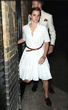 Celebrity Photo: Emma Watson 1490x2395   271 kb Viewed 16 times @BestEyeCandy.com Added 14 days ago