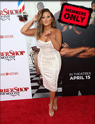 Celebrity Photo: Adrienne Bailon 2305x3000   2.3 mb Viewed 8 times @BestEyeCandy.com Added 772 days ago