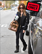 Celebrity Photo: Ashley Tisdale 2317x3000   1.3 mb Viewed 0 times @BestEyeCandy.com Added 24 days ago