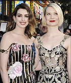 Celebrity Photo: Anne Hathaway 2100x2448   1.2 mb Viewed 80 times @BestEyeCandy.com Added 226 days ago