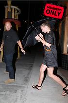 Celebrity Photo: Gwyneth Paltrow 3456x5184   1.9 mb Viewed 3 times @BestEyeCandy.com Added 417 days ago