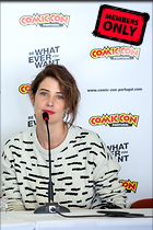Celebrity Photo: Cobie Smulders 2000x3000   1.6 mb Viewed 3 times @BestEyeCandy.com Added 53 days ago