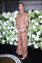 Celebrity Photo: Kate Moss 1200x1800   350 kb Viewed 99 times @BestEyeCandy.com Added 807 days ago